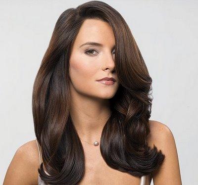 botox capilar casero para el cabello