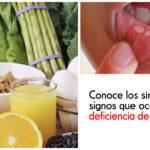 El ácido fólico y sus beneficios a tu cuerpo y belleza