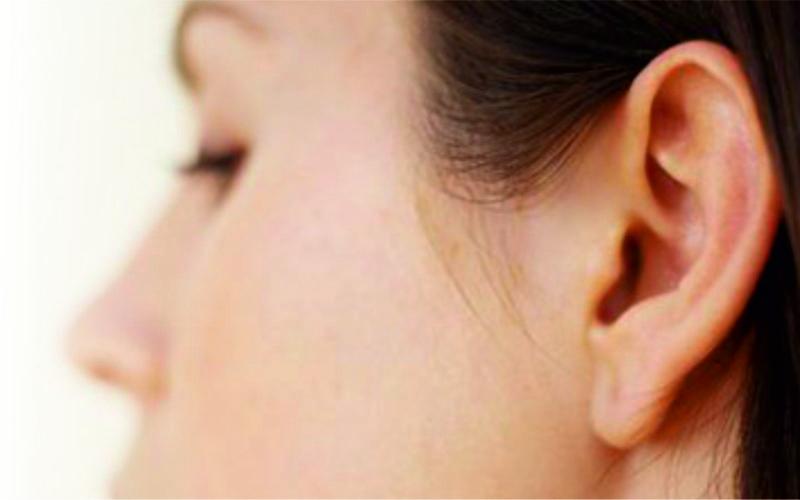 Dermatitis Seborréica