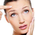 Como estirar la piel de la cara